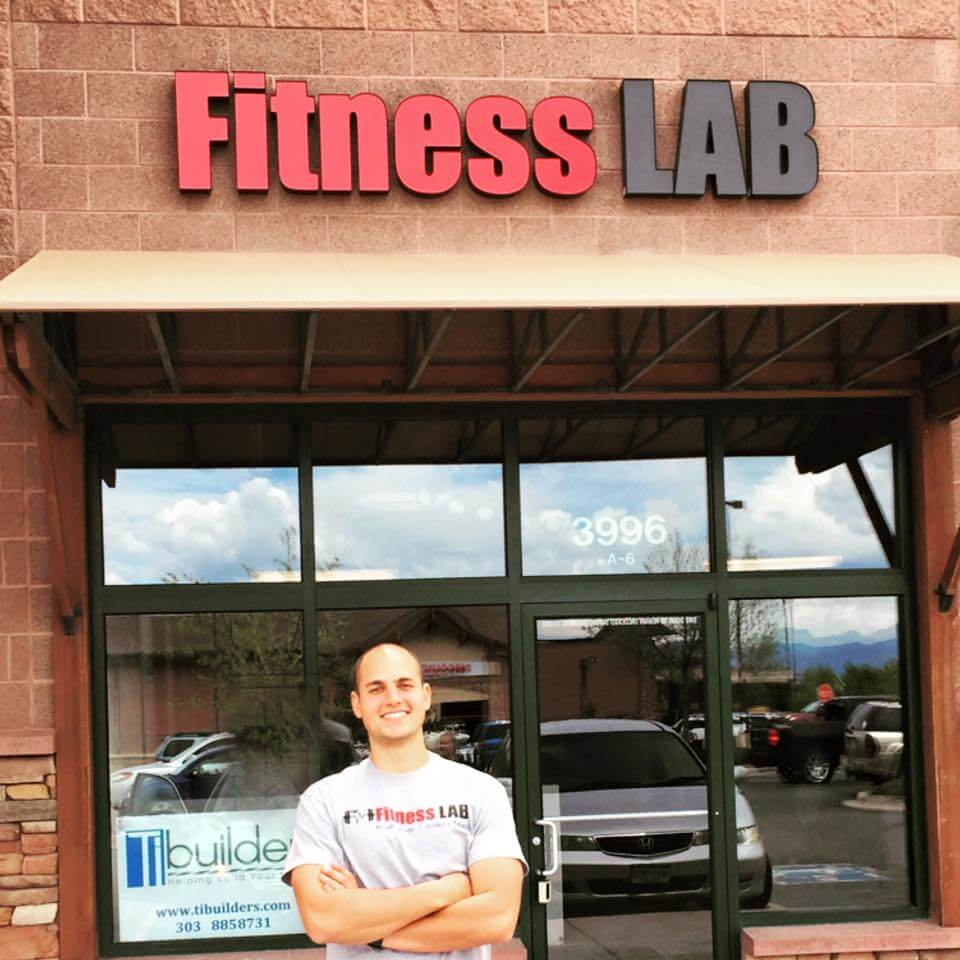 Physical Therapy Highlands Ranch, CO