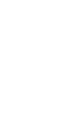 ltcf logo Prevent WOD