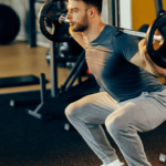 how-to-correct-squat