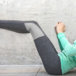 exercises-that-strengthen-your-core